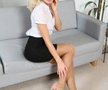 Only-Secretaries Dominika  Siterip Imageset TEASENETWORK Multimirror