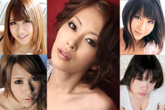 The Anthology Of G Cups   Hitomi Kitagawa, Nami Itoshino, Momoka Matsumoto, Saki Otsuka Carribean  ASIAN AV  1920×1020 wmv