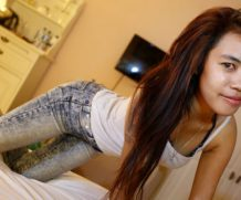 Asiansexdiary Petite Girl Creampie Action After Special Return Visit  Siterip Video Asian XXX