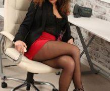 Only-Secretaries Natalie B  Siterip Imageset TEASENETWORK Multimirror