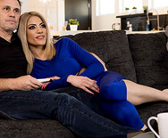 Brazzers Exxtra Virile Voyeur – Amber Alena  – 1 March 29, 2019 Brazzers Siterip 2019 WEB-DL mp4 SPINXSHARE