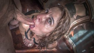 MANYVIDS ArgenDana in MONTH NEWS  Video Clip WEB-DL 1080 mp4