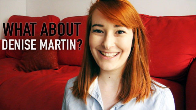 Altporn4u What About Denise Martin?  Siterip mp4 Movie Clip h.264 0HOUR