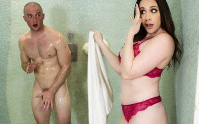 Familysexmassage Chanel Preston in My, How Youve Grown!  Siterip 1080p h.264 Video FameNetwork