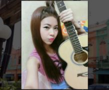Asiansexdiary Hat Yai Buildings And News of Khieuw, Pics of Noey  Siterip Video Asian XXX