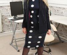 Only-Secretaries Elle M  Siterip Imageset TEASENETWORK Multimirror