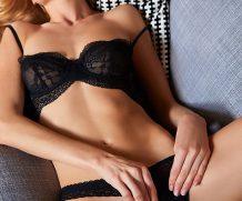 Sexart Nancy A Apr 15, 2019 Apr 15, 2019 [Video mp WEB-DL Multimirror FULLHD SITERIP]