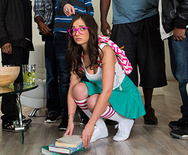 Teens Like It Big Be More Like Your Stepsister! – Gia Paige – 1 April 25, 2019 Brazzers Siterip 2019 WEB-DL mp4 SPINXSHARE