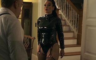 MrSkin Ava Lee Scott's Sexy Scene in Billions  WEB-DL Videoclip