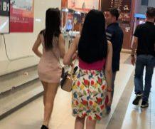 Asiansexdiary Hat Yai Lee Gardens Girlspotting  Siterip Video Asian XXX