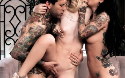 Shapeofbeauty Babysitter Auditions 2 – Kenzie Reeves  Siterip Video 1080p wmv