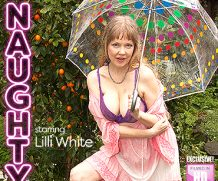 MATURE.NL update   13321 mature lady with a perfect body loves playing with her pink pussy  [SITERIP VIDEO 2019 hd wmv 1920×1200]