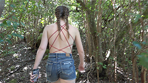 Atk Girlfriends 04/05/19 – Danni Rivers Hawaii Part 4 You hike with Danni. 1320×680 wmv mp3 Audio  SITERIP ATKINGDOM