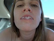 Atk Girlfriends 04/02/19 – Niki Snow Hawaii Part 12 Nikki gets a load in her mouth. 1320×680 wmv mp3 Audio  SITERIP ATKINGDOM