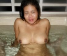 Asiansexdiary Asian Bath Sex With Horny MILF Sperm-Drinker  Siterip Video Asian XXX