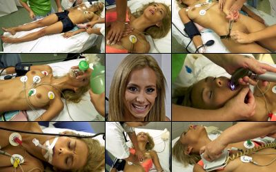 Clips4Sale Veronica Colombian Smugglers Continued Issues in the ER with Resus, CPR, BP, O2, IV, Ambu, Defib, Intubation #CPR  OPandER Erotic Medical Fetish CPR  WEB-DL Video Clips4Sale wmv+mp4 h.265