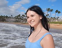 Atk Girlfriends 04/03/19 – Violet Rain Hawaii Part 5 You take Violet to the beach. 1320×680 wmv mp3 Audio  SITERIP ATKINGDOM