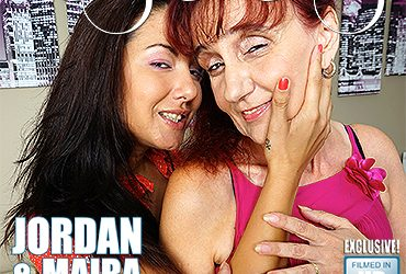 MATURE.NL update   6536 2 old and young lesbians going nuts on eachother  [SITERIP VIDEO 2019 hd wmv 1920×1200]