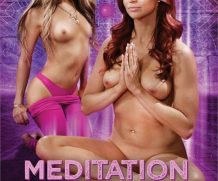 Meditation Session DVD Release  [DVD.RIP. H.264 Production Year 2019]