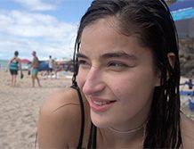 Atk Girlfriends 04/10/19 – Emily Willis Big Island Part 4 Emily gets wet at the beach. 1320×680 wmv mp3 Audio  SITERIP ATKINGDOM