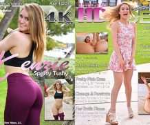 FTVGIRLS Kenzie Apr  9, 2019 IMAGESET SITERIP 2017 zip Archive FTV