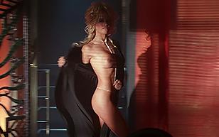 MrSkin Revisit Pamela Anderson's Skin Classic Barb Wire  WEB-DL Videoclip