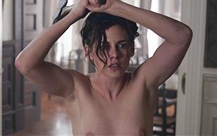 MrSkin Kristen Stewart Gifts on Her B-Day  WEB-DL Videoclip