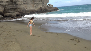 Atk Girlfriends 05/25/19 – Vina Sky Big Island Part 4 Vina gets some sunshine. 1320×680 wmv mp3 Audio  SITERIP ATKINGDOM