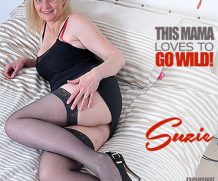 MATURE.NL update   12604 naughty british milf suzie loves playing with herself  [SITERIP VIDEO 2019 hd wmv 1920×1200]