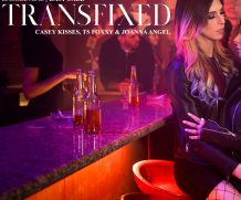 Transfixed Transfixed – S1 E9 – Last Call  Siterip Video 1080p wmv