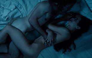 MrSkin Elisa Lasowski & Others Nude in the 3rd Season of Versailles  WEB-DL Videoclip