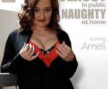 MATURE.NL update   13409 classy busty milf turns nympho at home  [SITERIP VIDEO 2019 hd wmv 1920×1200]