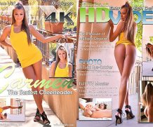 FTVGIRLS Carmen May 12, 2019 IMAGESET SITERIP 2017 zip Archive FTV