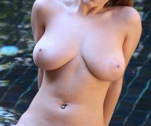 Goddessnudes Josephine B 1  [IMAGESET FULLHD SITERIP 4000px ]
