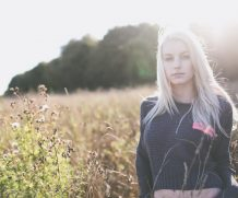 Suicidegirls autumn meadow  Siterip  Imageset 5200px  Multimirror