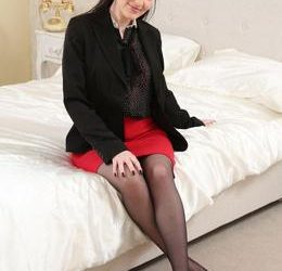 Only-Secretaries Sophia Smith  Siterip Imageset TEASENETWORK Multimirror