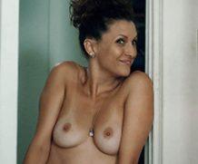 MrSkin Antonella Costa's AMAZING Topless Scenes in Dry Martina  WEB-DL Videoclip