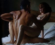 MrSkin Ana Luiza Rios' Tasty Scenes in The Cannibal Club  WEB-DL Videoclip