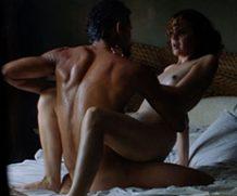 MrSkin Ana Luiza Rios' Tasty Scene in The Cannibal Club  WEB-DL Videoclip