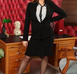 Only-Secretaries Felicity Hill  Siterip Imageset TEASENETWORK Multimirror