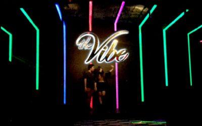 Asiansexdiary Yangon Vibe Disco Visit  Siterip Video Asian XXX