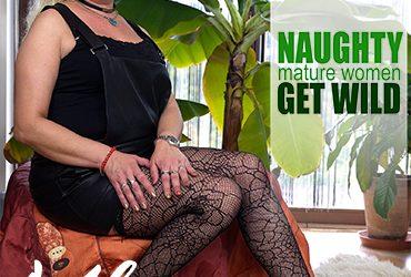 MATURE.NL update   12644 naughty housewife milena enjoys her hot body  [SITERIP VIDEO 2019 hd wmv 1920×1200]