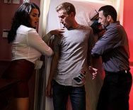 Brazzers Exxtra This Could Be The End – Chloe Lamour – 1 May 06, 2019 Brazzers Siterip 2019 WEB-DL mp4 SPINXSHARE