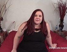 DesperateAmateurs Dahila  Video x.264 Siterrip Amateur XXX