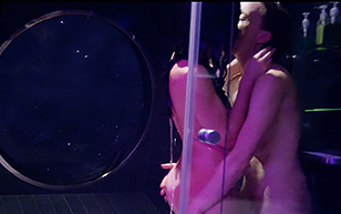 MrSkin Tons of Nudity in the Swedish Flick Aniara  WEB-DL Videoclip