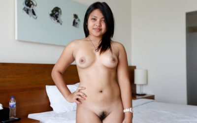 Asiansexdiary Burmese Pussy Destroyed 2.5 Times In One Lay!  Siterip Video Asian XXX