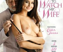 I Want To Watch My Wife DVD Release  [DVD.RIP. H.264 Production Year 2019]