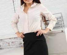 Only-Secretaries Celeste  Siterip Imageset TEASENETWORK Multimirror