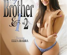 My Brother & I Vol. 2 DVD Release  [DVD.RIP. H.264 Production Year 2019]