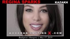 WoodmancastingX.com Regina Sparks Release: 21:31  WEB-DL Mutimirror h.264 DVX